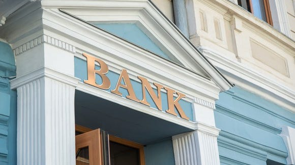 Banks based in Wisconsin posted a strong first quarter, according to an FDIC report.