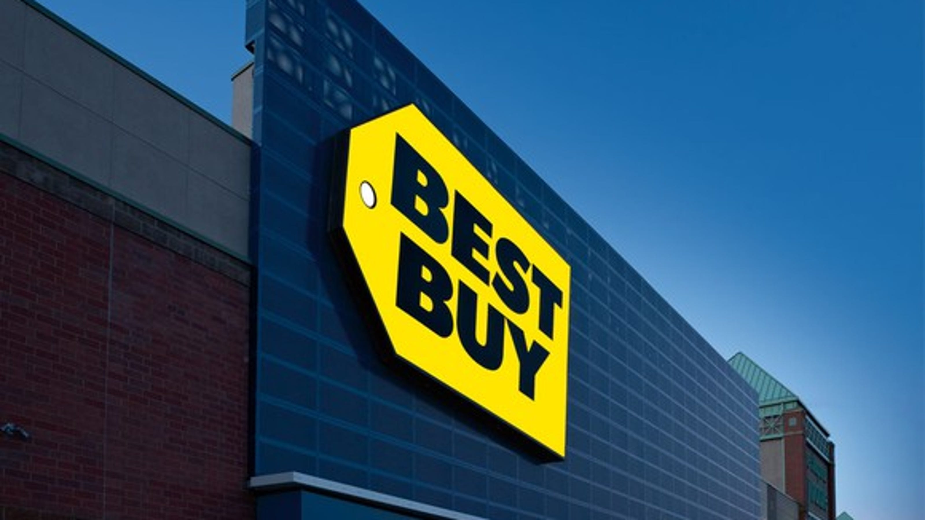 Best buy payment options store