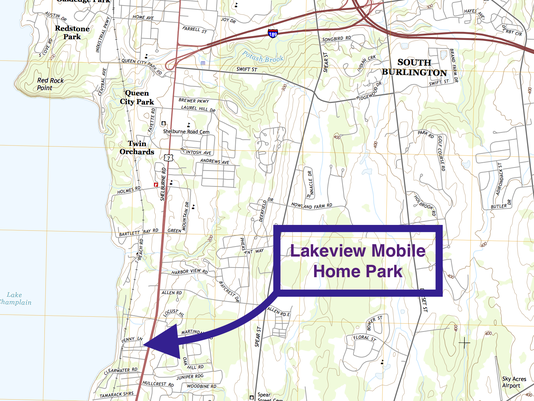 BUR20180629-Lakeview-Mobile-Home-Park-map.png