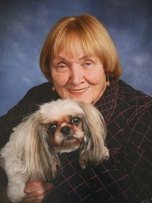 Jo Ann Leasure was found dead in her North Fort Myers home June 21.