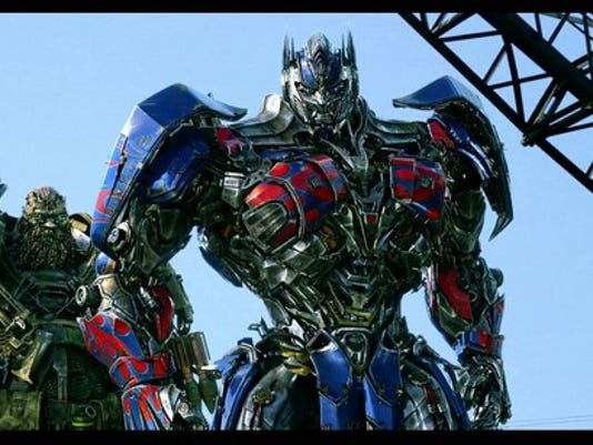 transformers-5_large.jpg