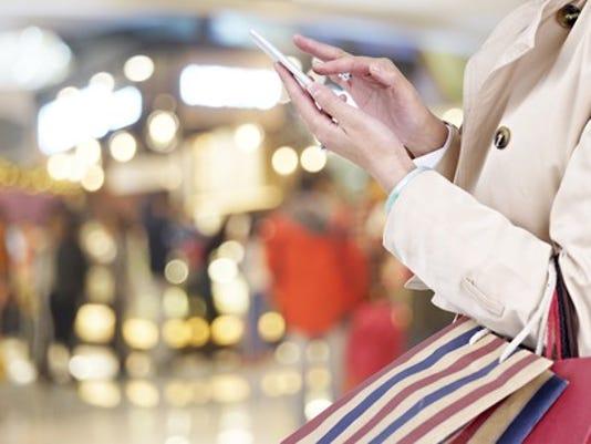retail-shopping_large.jpg