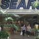 Sears in University Mall is not included in bankruptcy store closings