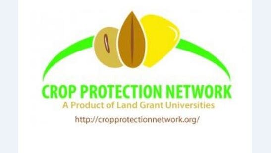 Crop Production Network