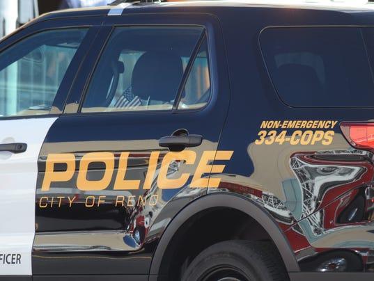 636521429631568051-RENBrd2-04-28-2017-RGJ-1-A003-2017-04-27-IMG-REN-Reno-Police-tile-1-1-0EI74TQ3-L1019265410-IMG-REN-Reno-Police-tile-1-1-0EI74TQ3.jpg