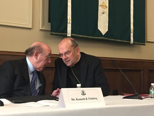 Bishop-Cunningham.JPG