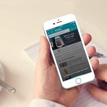 Alexa vs. Siri: Can Amazon's assistant beat Siri on
