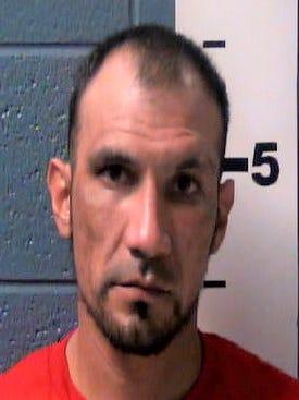 Jesus Gerardo Prieto Jr.