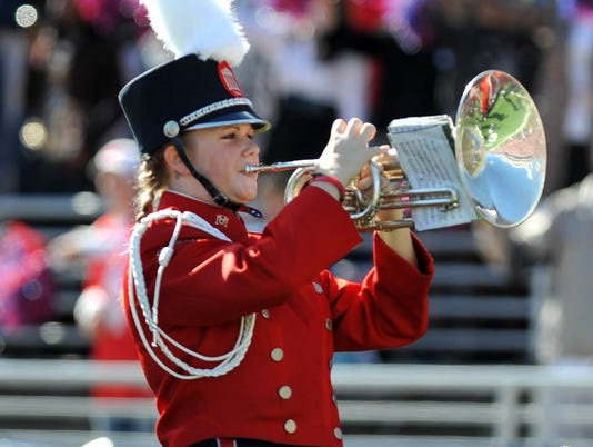 636072110728261780-Ole-Miss-band.jpg