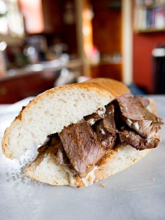 IOW 0424 Knock Spice Rubbed Steak 04.jpg