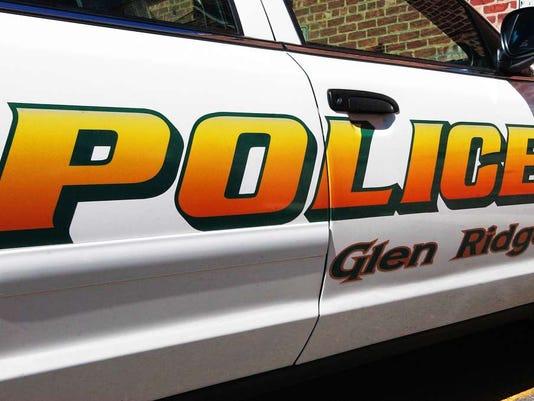 051916-gr-police.jpg