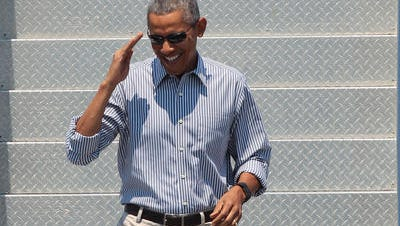 Sunnylands will close to the public for about two weeks in February, when President Barack Obama is scheduled to meet at the  estate with Southeast Asian leaders.