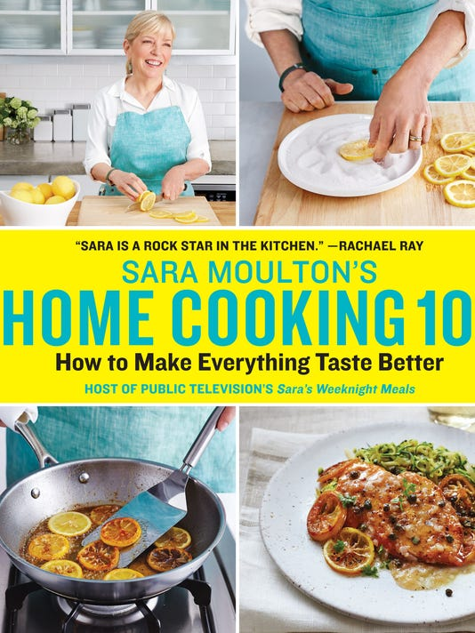 635949462344088575-Sara-Moulton-s-Home-Cooking.jpg