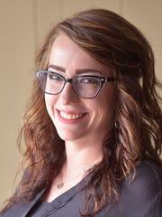 Emily Karlichek is senior Vice President at CMIT Solutions.