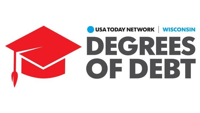 Degrees of Debt