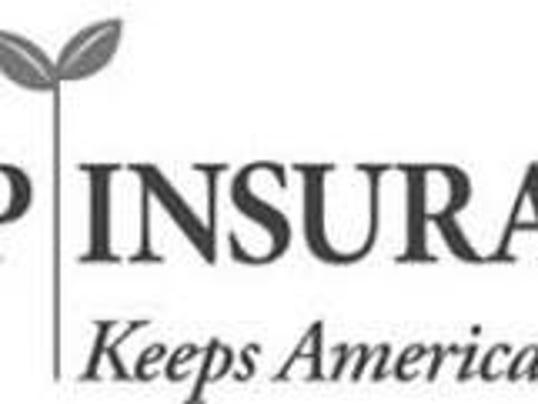 -Crop-Insurance-logo.jpg