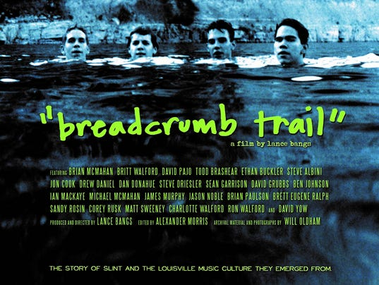 ¿Documentales de/sobre rock? - Página 8 1397586692000-Breadcrumb-Trail-Poster