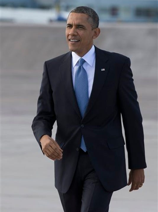 Obama_ImmigrationBrei.jpg
