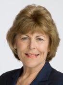 Patty Lent