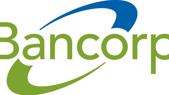 The Bancorp will feature executive interviews as part of its display at Money 20/20.