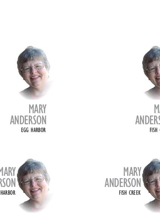 WISAnderson_Mary.eps