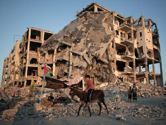 2014-08-12-gaza