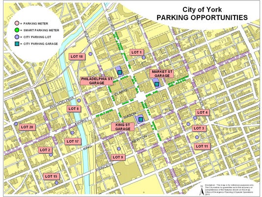 636536081247019638-Downtown-York-PA-Parking-Map.jpg