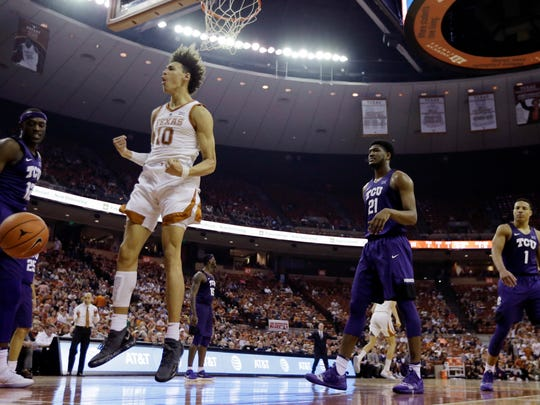 TCU_Texas_Basketball_70142.jpg