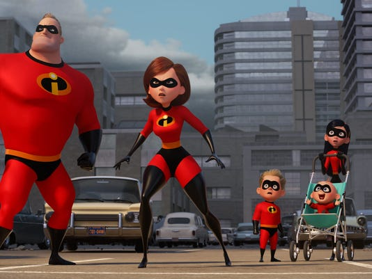 636627668674008931-The-Incredibles-2-movie.jpg
