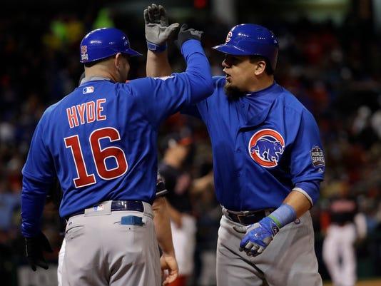 World-Series-Cubs-Ind-Hayw.jpg