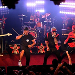 Rage Against The Machine supergroup Prophets of Rage announce tour