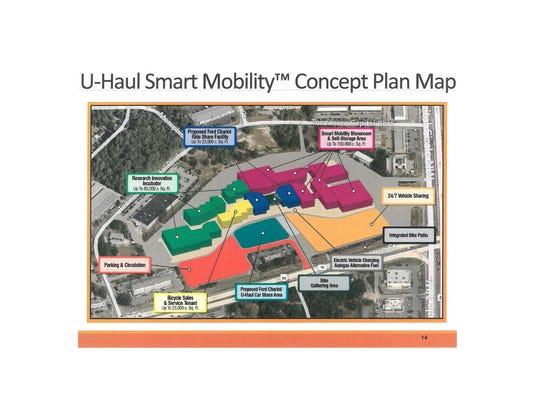 636484610431900105-U-Haul-Site-plan-map.jpg