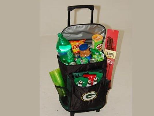 636132705325464755-smaller-Packer-Cooler.jpeg