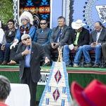 Blackfeet constitutional reform effort draws criticism