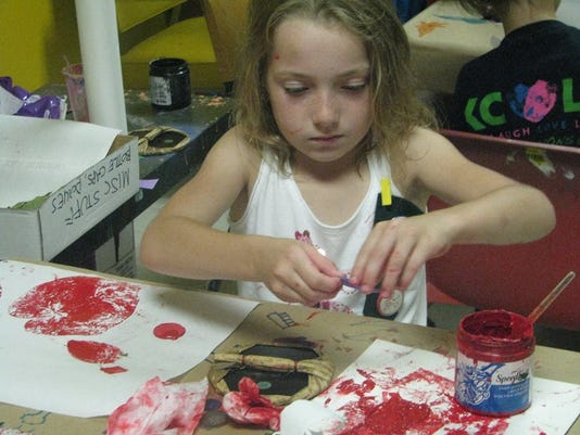 635686096701440956-art-camp-photo-for-web