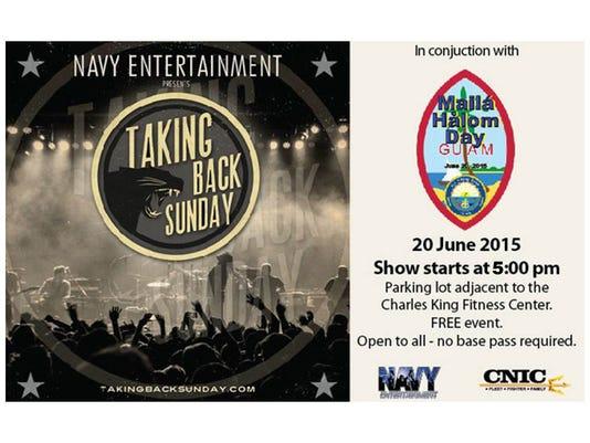 635702813539189718-Taking-Back-Sunday