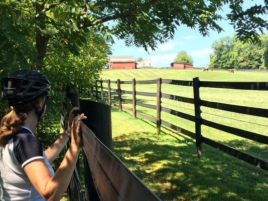 635763730139309050-Farm-to-table-bike-tours-Princeton-New-Jersey-3
