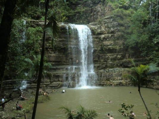 635768471575656966-Lower-Sigua-Falls