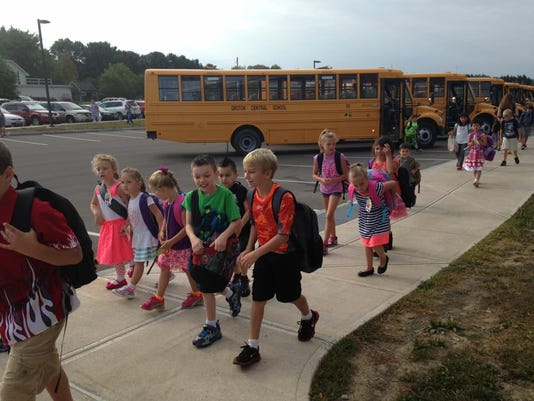 Groton-Elementary-first-day