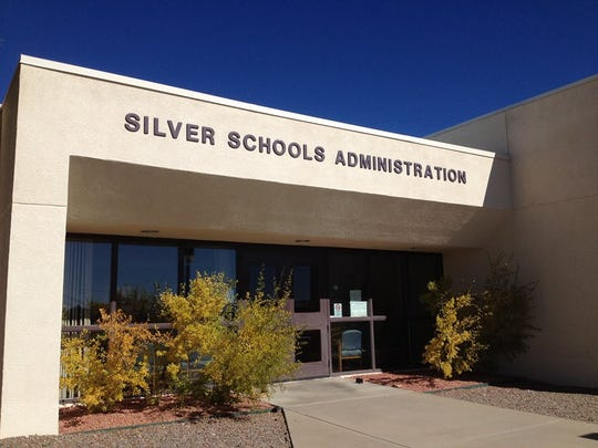 Silver Schools Superintendent Lon Streib said no memorial scholarship funds were spent on classroom equipment.