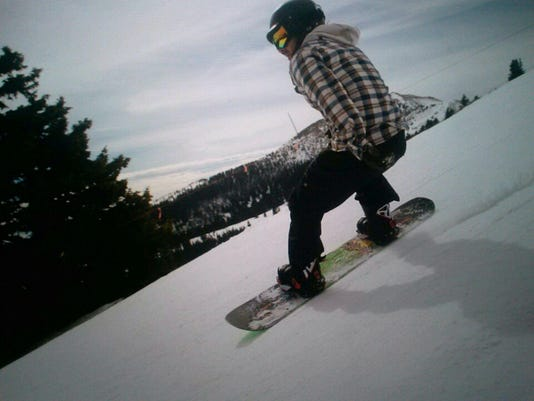 Ski-Aopache-Shawn.jpg