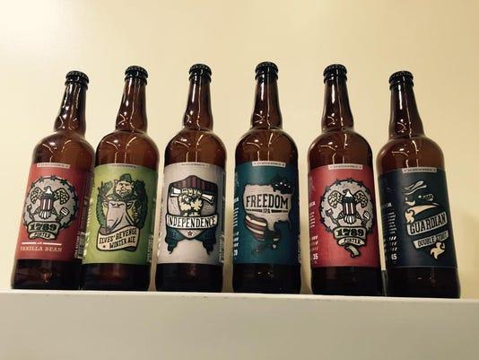 635851976047685861-New-American-Brewing.jpg