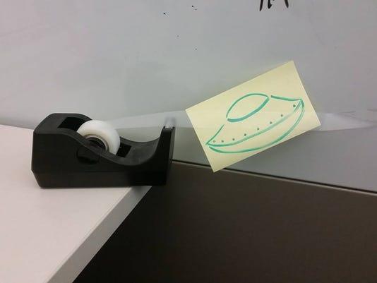 635854403151734603-UFO.jpg