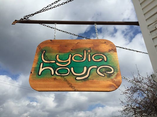 635878673563201506-LydiaHouse.jpg