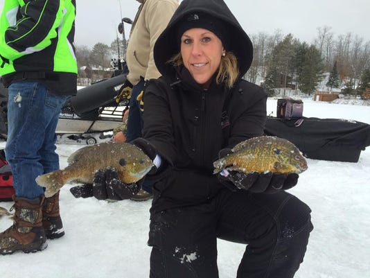 635892553560925585-Heather-Schulta-with-some-dandy-bluegills.jpg