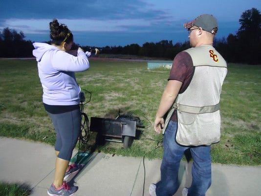 635905286787463322-Simpson-Shooting-Sports-2.jpg