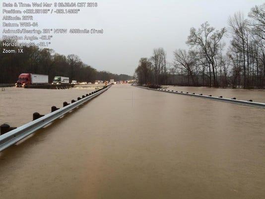 635931228155106843-Flooding-photo-KS-1.jpg