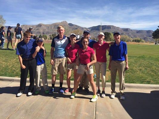 RHS-golf.jpg