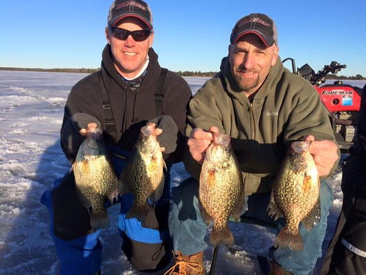 635941796667001012-Duane-Creviston-and-Andy-Teller-with-some-nice-crappies.jpg