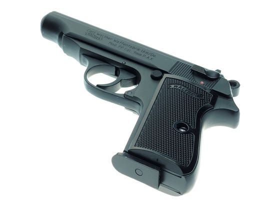 635961520496170050-handgun.jpg